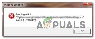 Wie behebe ich den 0xc0000006-Fehler (STATUS_IN_PAGE_ERROR)?