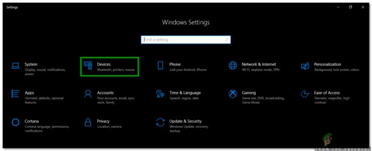 Funktion zum Verlauf gedruckter Dokumente unter Windows 10: Alles, was Sie wissen müssen