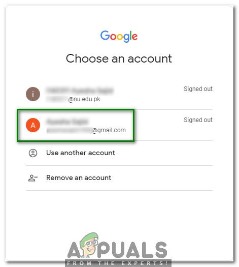 Wie deaktiviere ich den Nur-Text-Modus in Google Mail und Outlook / Hotmail?