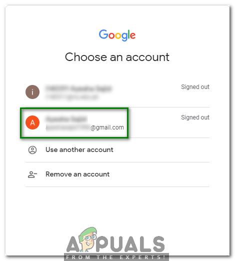 So deaktivieren Sie Thread-Konversationen in Google Mail oder Outlook / Hotmail