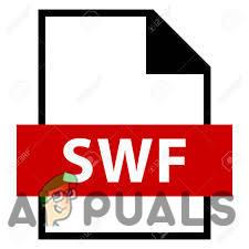 So spielen Sie Adobe Flash SWF-Dateien außerhalb Ihres Webbrowsers ab