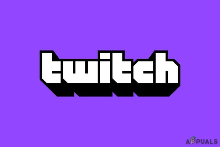 Wie bringt man Adblock dazu, an Twitch zu arbeiten?