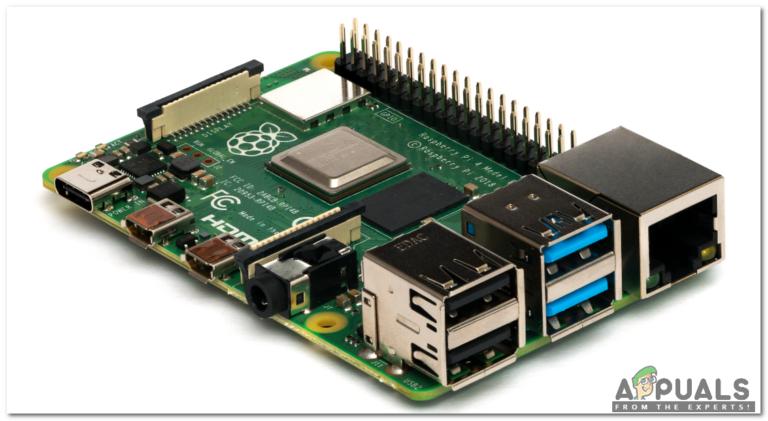 So erstellen Sie einen Airplay-Server auf Raspberry Pi