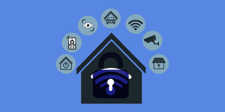 Grundlegendes zum Unterschied zwischen WiFi-Sicherheitsprotokollen: WEP, WPA und WPA2 Wi-Fi