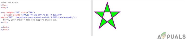 Wie füge ich eine SVG-Signaturdatei zu Ihren Outlook-E-Mails hinzu?