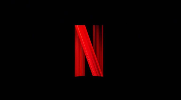 (Fix) Netflix funktioniert nicht mit Roku