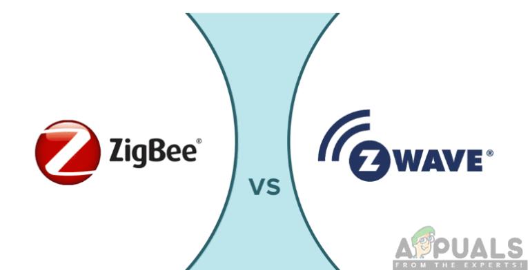 Zigbee vs Z-Wave: Welches ist das Beste für dich?