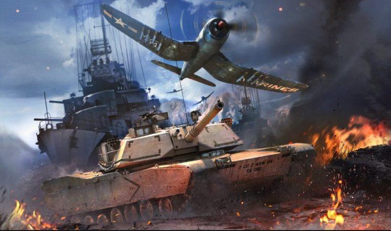 Wie man behebt, dass War Thunder weiterhin abstürzt?