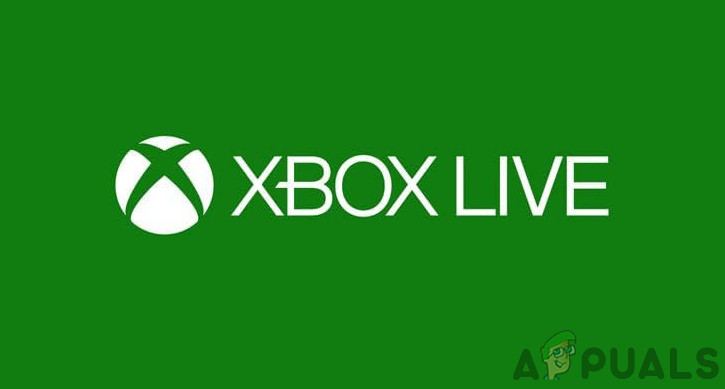 Beheben Sie Probleme mit der XBOX Live Service-Konnektivität