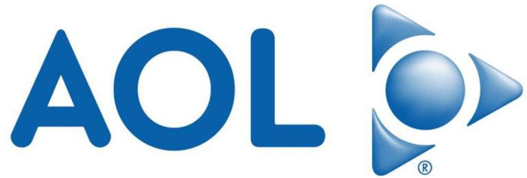 Fehlerbehebung bei Problemen mit Ihrer AOL-E-Mail