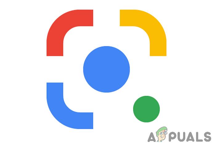 Wie verwende ich Google Lens unter Android und iOS?