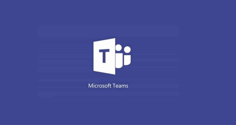Beheben von Installationsproblemen bei Microsoft Teams