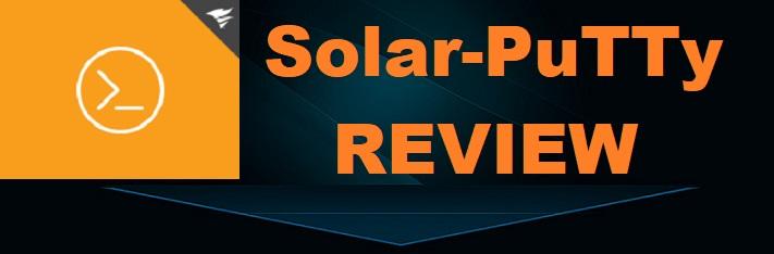 Solar-PuTTy Review – Die Kitt-Alternative, die Sie verwenden sollten