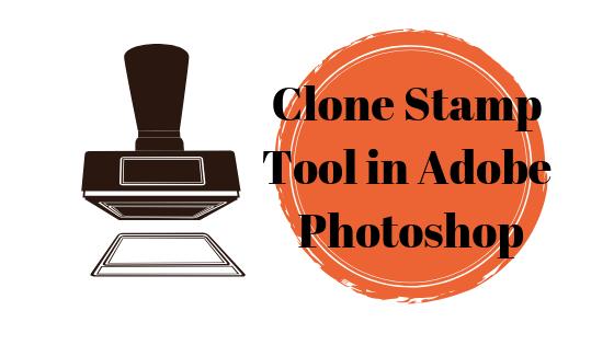 So verwenden Sie den Klonstempel in Adobe Photoshop richtig