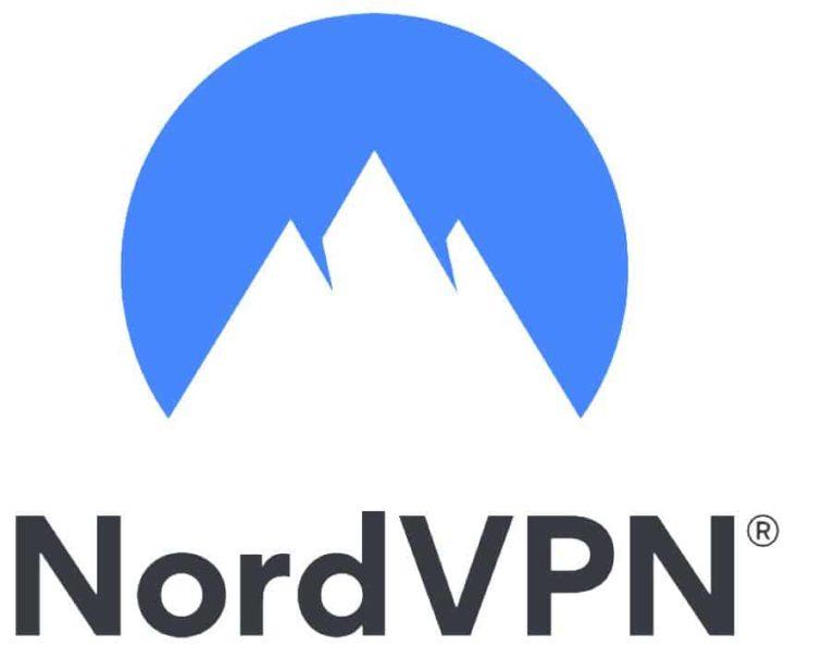 7 Muss 2020 Premium VPN Apps für Android ausprobieren
