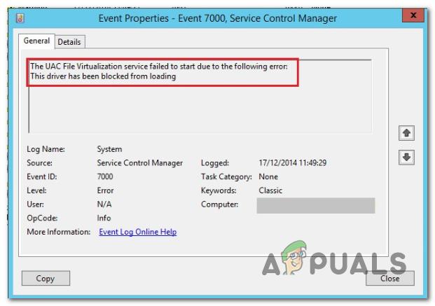 So aktivieren Sie SECDRV.SYS (altes DRM) unter Windows 10