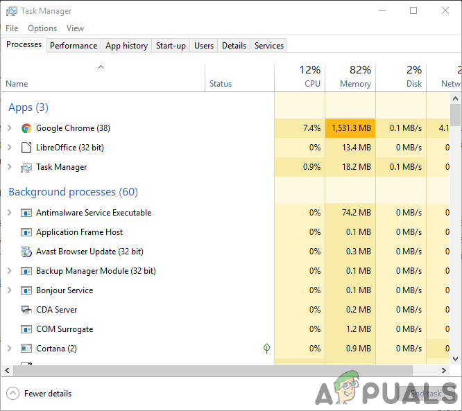 Fehlerbehebung bei SystemSettings.exe-Abstürzen unter Windows 10