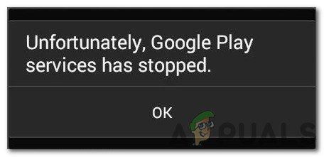 """Wie behebe ich den Fehler """"Leider haben Google Play Services gestoppt"""" auf Nox Player?"""