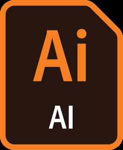 Wie füge ich Schriftart zu Adobe Illustrator hinzu?
