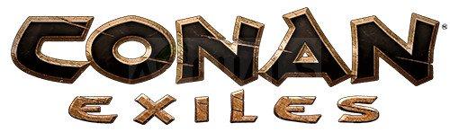 Wie behebe ich den Fehler bei der Conan Exiles-Authentifizierung unter Windows?