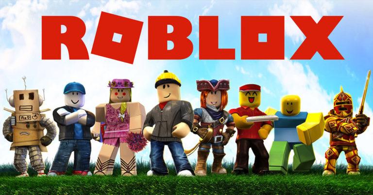 Kann Roblox aufgrund von Fehler 110 auf Xbox One nicht spielen?  Versuchen Sie diese Korrekturen