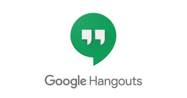 Wie blockiere ich jemanden in Google Hangouts?