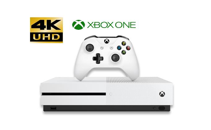 So lösen Sie Xbox One kann nicht mit 4K TV verbunden werden