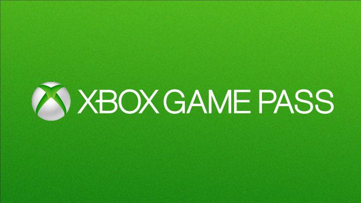 So können Sie Ihr Xbox Game Pass-Abonnement abbestellen oder kündigen?