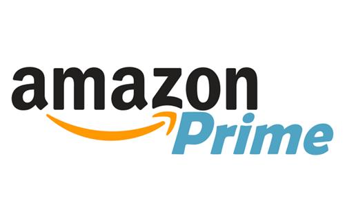 Wie kann ich die Amazon Prime-Mitgliedschaft abbestellen oder kündigen?
