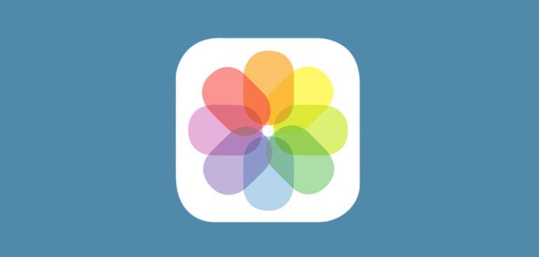 Was ist: Mein Fotostream und wie unterscheidet er sich von Camera Roll- und iCloud-Fotos?