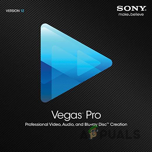 Wie behebt man Sony Vegas Preview Lag unter Windows?