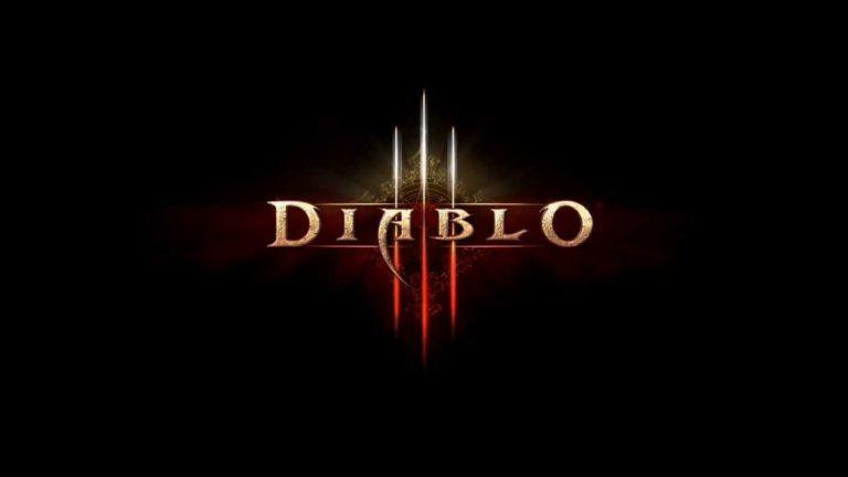 Diablo III konnte D3D nicht initialisieren?  Einfache Korrekturen