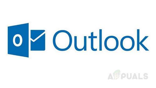 Wie behebt man den Google Mail IMAP-Fehler 78754 in Outlook?