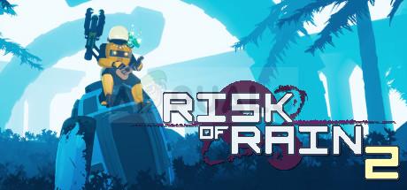 Wie kann das Risiko behoben werden, dass Rain 2 Multiplayer unter Windows nicht funktioniert?