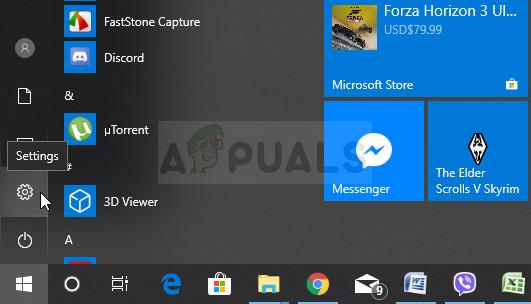 Wie behebe ich das Corsair Void Mic, das unter Windows nicht funktioniert?