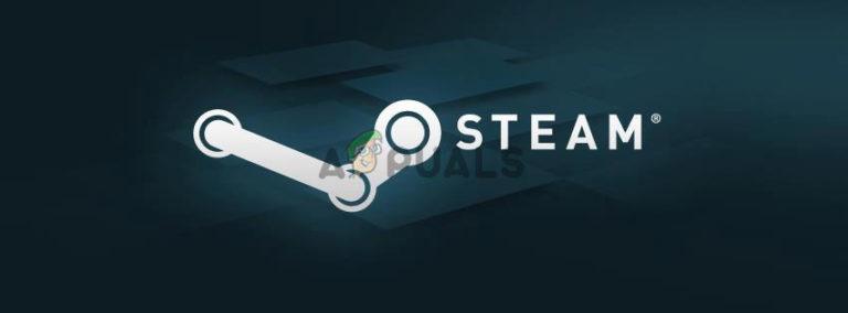 Wie behebe ich den Windows? Steam.exe-Fehler kann nicht gefunden werden?
