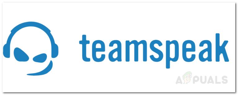 So beheben Sie, dass die TeamSpeak Push-to-Talk-Funktion nicht funktioniert