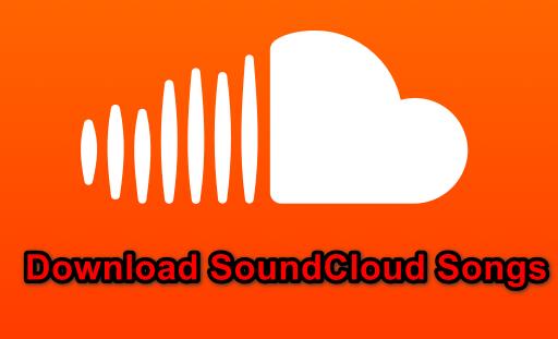 Wie lade ich Songs und Tracks von SoundCloud auf deinen PC herunter?