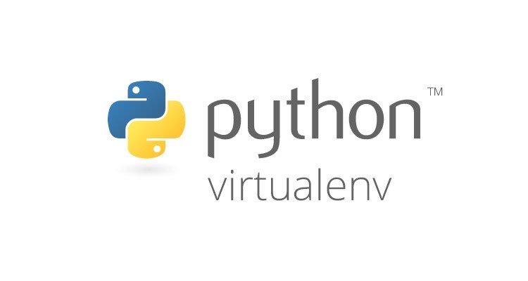 """Wie behebt man den Fehler """"Befehl nicht gefunden"""" in Virtualenv?"""
