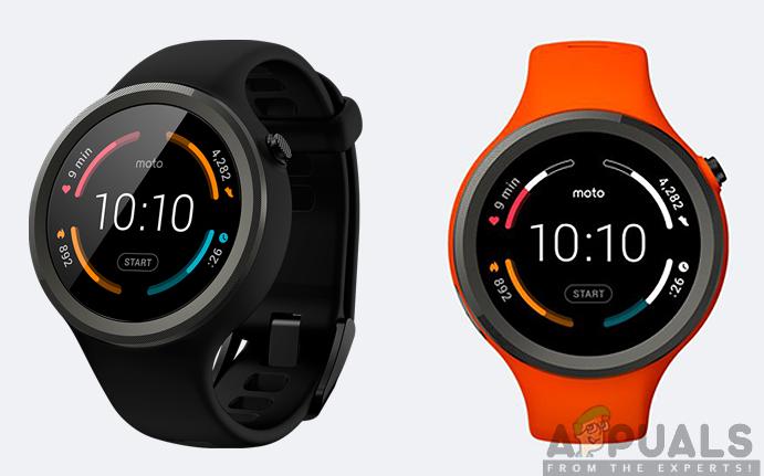 So richten Sie Ihre Android Smartwatch ein und konfigurieren sie