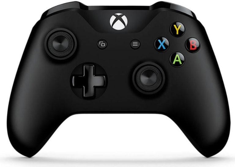 So beheben Sie, dass der Xbox One-Controller keine Verbindung zur Konsole herstellt