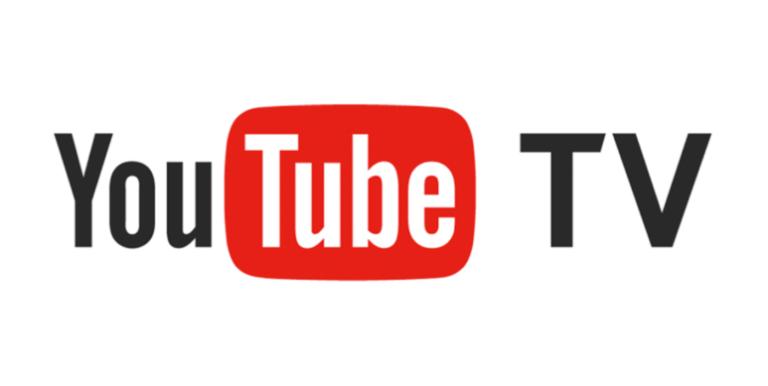 So beheben Sie, dass YouTube TV nicht funktioniert