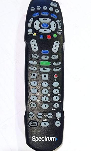 So beheben Sie, dass Spectrum Remote nicht funktioniert