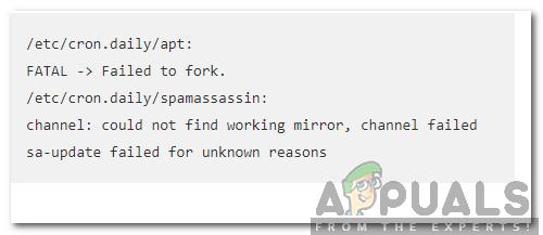 """So beheben Sie den Fehler """"Fehler beim Verzweigen der WSL mit Ubuntu"""" in Windows 10"""