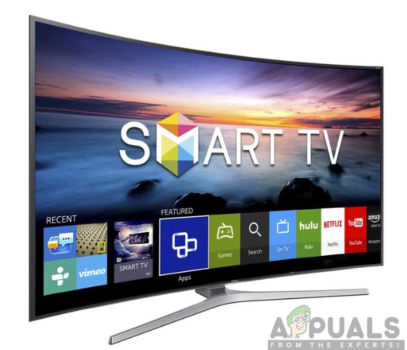 So verwandeln Sie Ihren normalen Fernseher in einen Smart-Fernseher