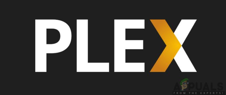 Wie man Plex mit Alexa kontrolliert