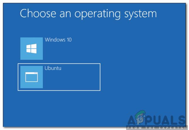 So erstellen Sie einen Dual Boot für Windows und Ubuntu