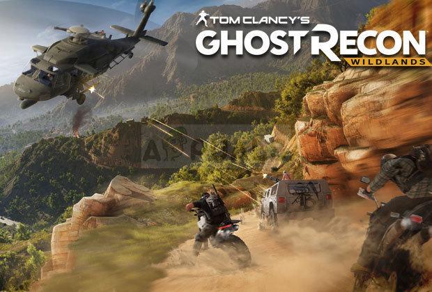 So beheben Sie Ghost Recon: Wildlands startet kein Problem unter Windows?