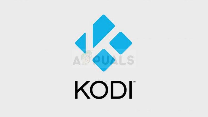 Gewusst wie: Deinstallieren Sie Kodi unter Windows 10