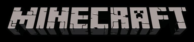 Wie man einen Sattel in Minecraft macht